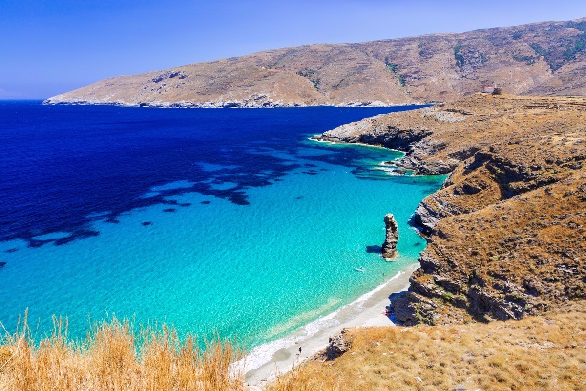 The-Top-Things-To-Do-In-Andros-A-Complete-Guide-By-Micra-Anglia-Boutique-Hotel